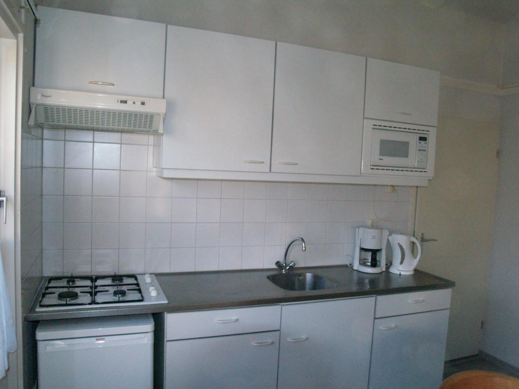 Keuken Japiad - deBellink6.nl