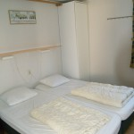 Slaapkamer 1 - deBellink6.nl