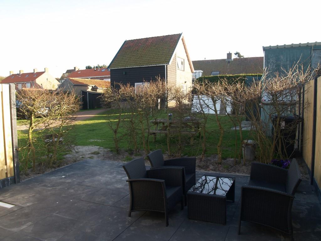Uitzicht Japiad - deBellink6.nl